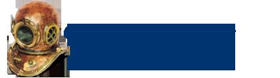 Логотип Дайвинг Симбирский